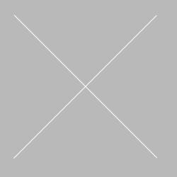 Tavolini e comodini Tavolino servomuto inglese Londra | il Balon