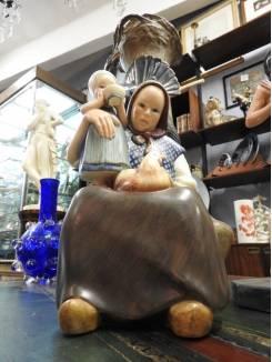 info for 35340 16366 Ceramiche Lenci | il Balon