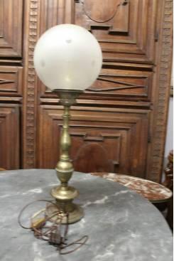 Lampade Il Balon